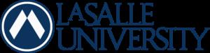 La_Salle_University_Logo