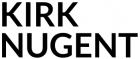 Kirk Nugent