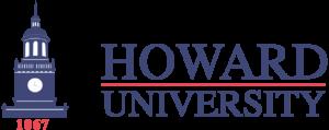 howard-university