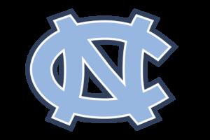 north-western-carolina-university